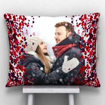GiftsOnn Rectangular Shaped Pillow -Gifts For All Occasions